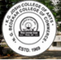 KG Joshi College of Arts and NG Bedekar College of Commerce