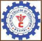 Victoria College of Education - Bhopal logo