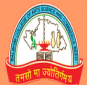 Balbhim Art Science and Commerce College Logo