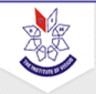 Shri Vaishnav Institute of Management (SVIM Indore)