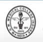 MGM Medical College Logo