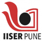 Indian Institutes of Science Education and Research (IISER) logo