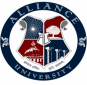 Alliance Ascent College - Alliance University