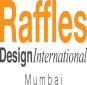 Raffles Design International