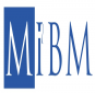 Madras Institute of Business Management Logo