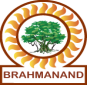 Shri Brahmanand Institute of Management and Computer Science
