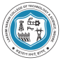 Lakshmi Narain College of Technology