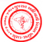 Adivasi Arts and Commerce College Logo