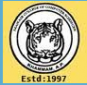 Manair College of Computer Science logo