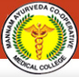 Mannam Ayurveda Co-operative Medical College