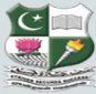 Mazharul Uloom College logo