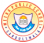 Meera College of Education