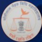 MNL Law College- Khandwa Logo