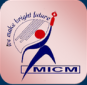 Modak Institute of Computer and Management Logo