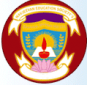 Navjeevan Education Society's College of Education & Research Logo