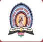 NDMVP Samajs Arts Commerce & Science College logo