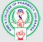 Rajiv Memorial Education Society's College of Pharmacy logo