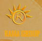 Rama Group of Institutions logo