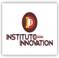 Instituto Design Innovation (IDI) logo