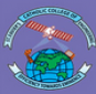 St Xaviers Catholic College of Engineering logo