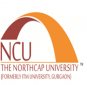 Northcap University [NCU] - Gurgaon (ITM University)