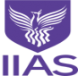 IIAS School of Management - Kolkata