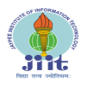 Jaypee Institute of Information Technology - Anoopshahr