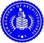 SAN ACADEMY OF ARCHITECTURE Logo