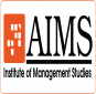 AIMS Institute of Management Studies