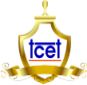 Thakur College of Engineering & Technology (TCET)