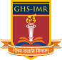 Dr Gaur Hari Singhania Institute of Management Logo
