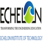 Echelon Institute of Technology Logo