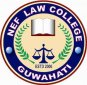 NEF Law College Logo
