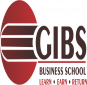 GIBS Business School Logo