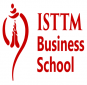 ISTTM - Technology Business School logo