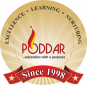 Poddar Management & Technical Campus