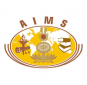 Atharva Institute of Management Studies (AIMS) Logo