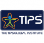 The Tipsglobal Institute Coimbatore Courses Fees