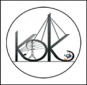 KDK College of Engineering Logo