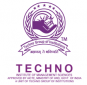Techno Institute of Management Sciences Logo