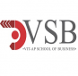 VIT - AP School of Business(VSB)