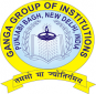 Ganga Technical Campus Logo