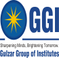 Gulzar Group of Institutes (GGI) logo