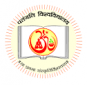 University of Patanjali logo