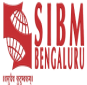 Symbiosis Institute of Business Management [SIBM]- Bengaluru logo