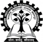 Indian Institute of Technology (IIT Kharagpur)