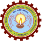 Dr APJ Abdul Kalam Technical University (AKTU)