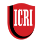 Institute of Clinical Research (ICRI) - Jaipur Logo