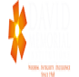 David Memorial Institute of Management Logo