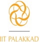 Indian Institute of Technology - Palakkad (IIT Palakkad)